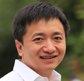 徐磊 布丁CEO