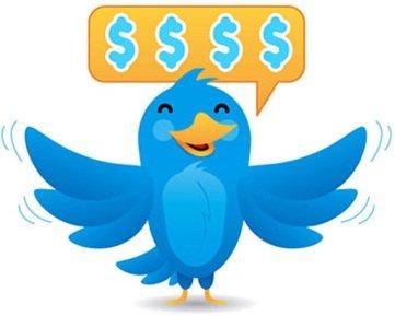 Twitter拟推本地小企业自助广告产品