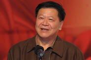 2012知识中国年度人物-张枫