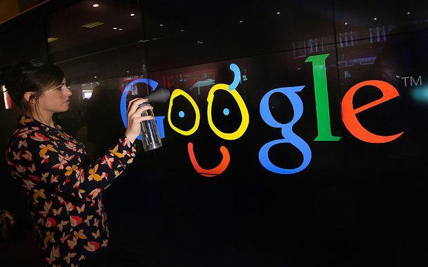 业界良心!谷歌计划推出免费国际漫游服务