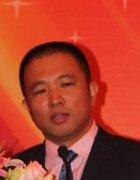张智强:做零售最重要是要跟紧消费者的脚步