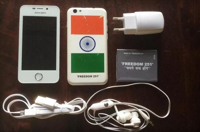 印度4美元手机深度调查:闹剧背后有哪些值得我们反思的问题?