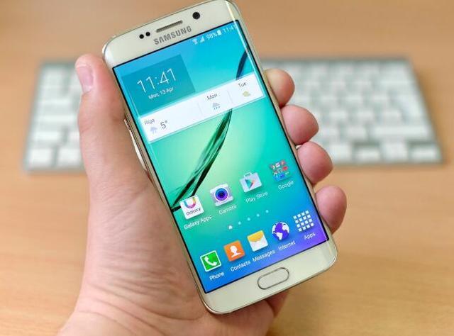谷歌Pixel是最优秀的Android手机 七大原因