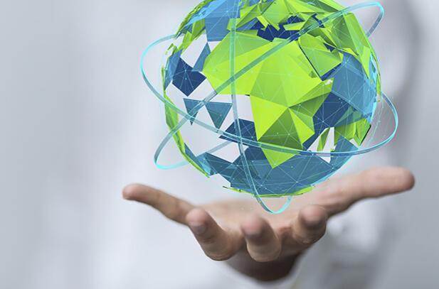 普华永道:全球娱乐及媒体行业六大发展趋势