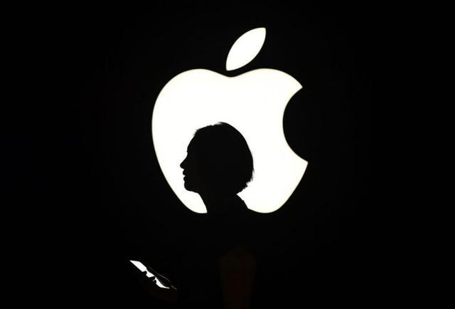第一代iPhone研发秘史:工程师都不知道自己在干什么