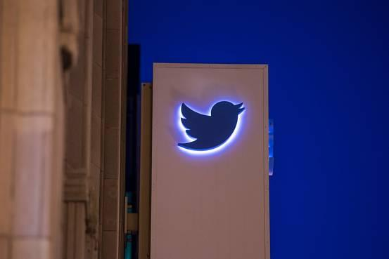 Twitter用户数竟然超过Facebook?是的,在日本