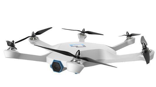 美国宣布对个人无人飞机进行注册备案制