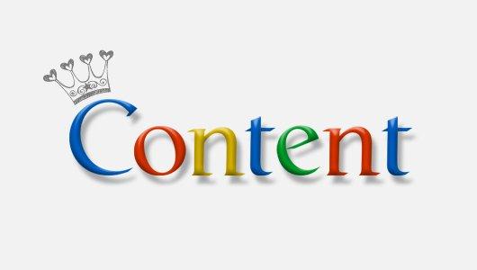 「内容」の画像検索結果