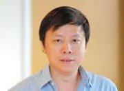 搜狐副总裁刘春将于近日离职 或将进入影视制作领域创业