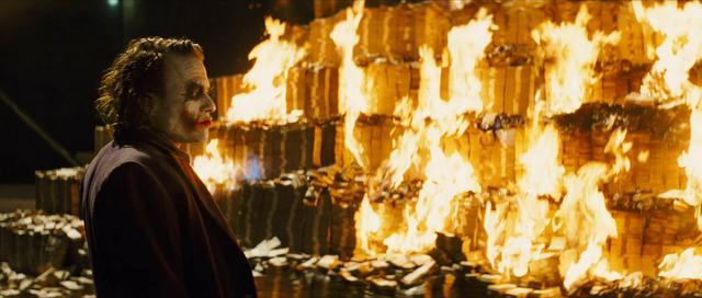Cryptsy交易平台失窃杏彩娱乐1.3万比特好币30万莱特币