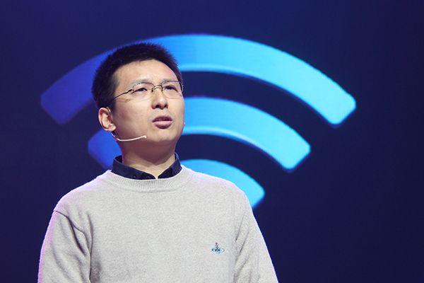 王楚云:做智能硬件核心在于找对下药的方法