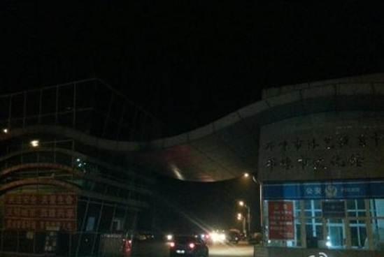 国美急速24小时雅安地震援助实录