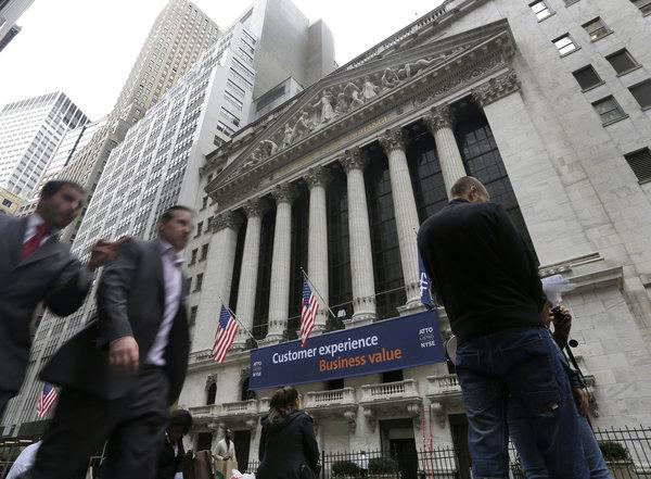 美国百余家上市公司遭网络攻击