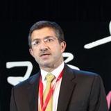 Bharat Anand