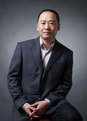 走秀纪文泓:线上将向线下看齐 消费品牌商品
