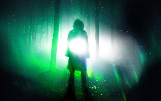 鬼魂灵力是否存在?超自然现象或瓦解科学