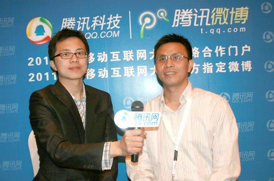 热酷刘勇:一半收入来自海外 将立足国内市场
