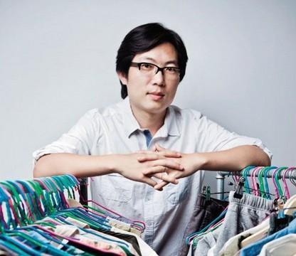 凡客副总裁许晓辉离职:曾两进两出 传加盟小米