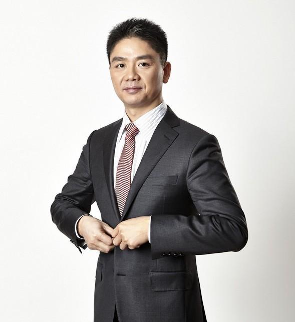 刘强东内部信:上市不是终极目标 保持敬畏之心