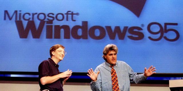谷歌已经变成了另一个微软