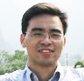 李成东 电商分析师