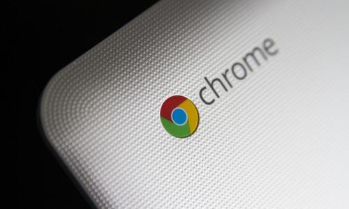 """谷歌工程师展示下一代Chrome OS""""雅典娜"""""""
