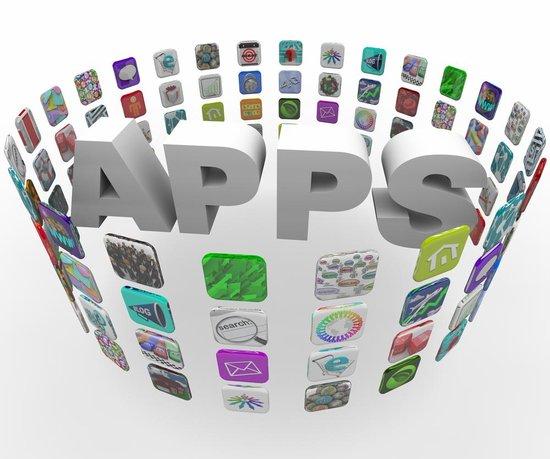 分析称今年苹果在全球应用经济中占比将达65%