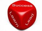 如何成为真实可信的CEO?记住这八点