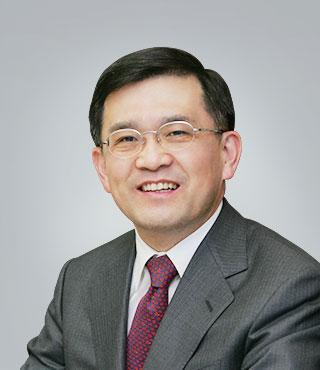 李在镕被批捕留下管理层空缺 三星未来掌舵人或来自这三位