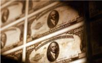 美国二季度风险资本投资创2001年以来最高水平