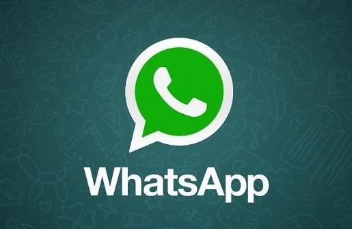 Facebook宣布190亿美元收购WhatsApp
