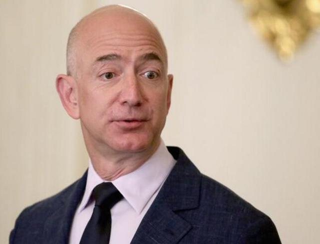 亚马逊推出新政:商品降价已售商品不再退还差价