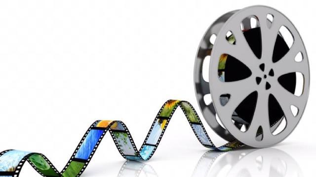 96%人群受电影评分影响 猫眼豆瓣各有优势