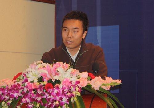 王大庆:三星全球智能应用下载超过1100万次