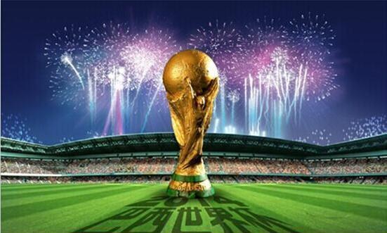 世界杯结束了,你还买彩票吗?