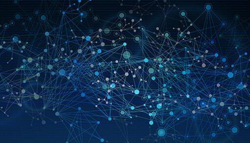 数美科技获1000万美元A轮融资 投资方为顺为、清流、百度、360