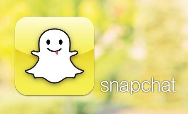 Snapchat调整广告业务 停售品牌故事