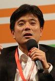 王阳:特斯拉等智能汽车将彻底颠覆传统产业