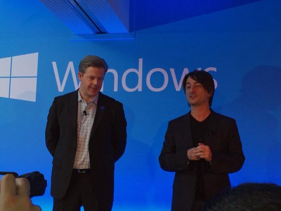 微软官方证实Windows8.1降价 助厂商降低成本