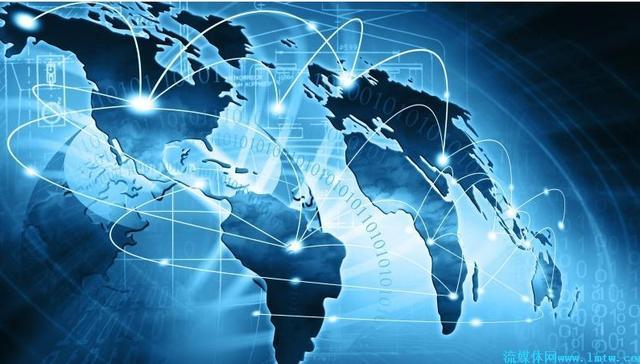 报告显示:半数中国人已接入互联网