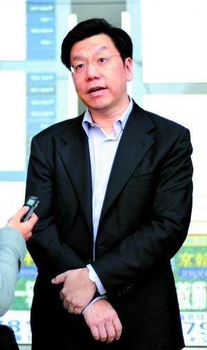 李开复:移动互联网变化最多 诺基亚将被淘汰
