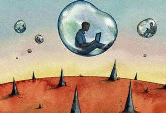 死于2015:创业时代的泡沫在哪里