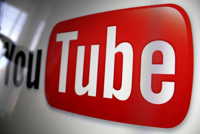 YouTube被引入有线电视机顶盒