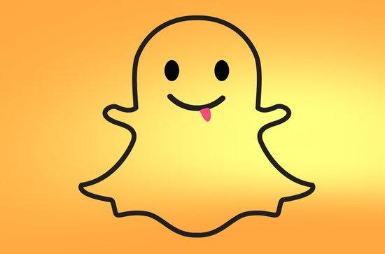 传Facebook欲10亿美元收购Snapchat