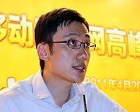艾瑞杨伟庆:PC上成功业务不是无线创业机会
