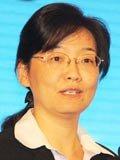 杨志强:物联网需合作