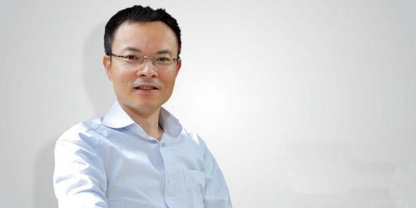 刘芹:投得少内心也受煎熬 VC的使命是解放人的价值