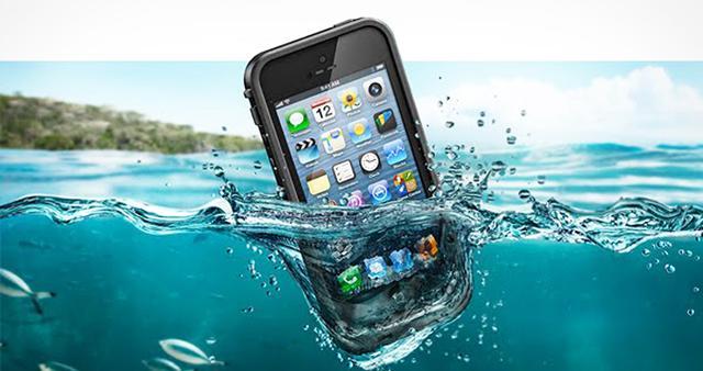 WP也那了8手机截屏也的快捷键和技巧