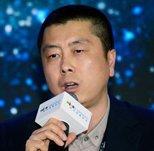 腾讯微博事业部副总经理、腾讯网常务副总编辑李方