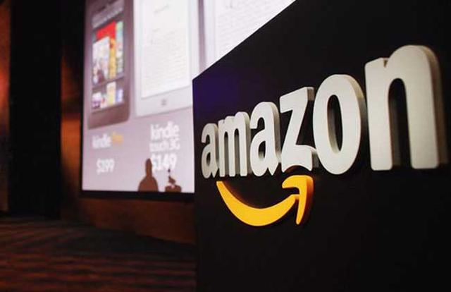 亚马逊高管解读财报 印度市场将是长期的投资